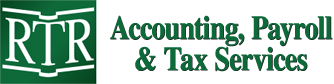 hampton roads tax preparation and accounting