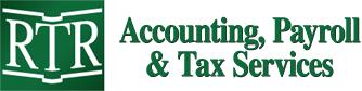hampton roads tax preparation and accounting