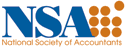 member national society of accountants