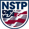member National Society of Tax Professionals